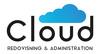 Cloud Redovisning & Administration, AB logo