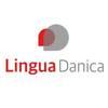 Lingua Danica v. Sigga Emilie Nordgaard Hansen logo