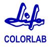 Lifo Colorlab logo