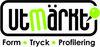 Utmärkt I Boden AB logo