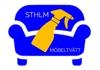 STHLM Möbeltvätt logo