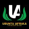 Ubuntu Afrika logo