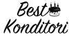 Best Konditori AS logo