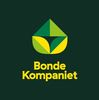 BondeKompaniet Mandal logo