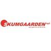 Skumgaarden ApS logo