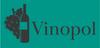 Vinimport v/Ib Michelsen logo