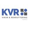 KVR Sydfyn logo