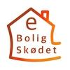 eBoligSkødet ApS logo