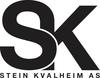Stein Kvalheim AS logo