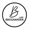 Cafe Restaurant Brogaarden ApS logo