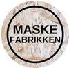 Maskefabrikken v/Erik Tang Jakobsen logo