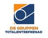 Ds Gruppen Sverige AB logo