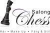 Salong Chess logo