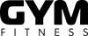 Gym-fitness logo