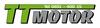Thyrell Teknik Motor AB logo
