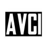 AvciMedia logo