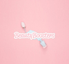 Beauty Boosters ApS logo