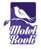 Motel Rovli logo