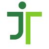 JT Massasje logo