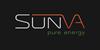 Sunva AS logo