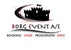 Borg Event AS logo