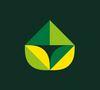 BondeKompaniet Egersund logo