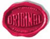 Original AS / Glansbilde logo