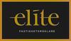 Elite Fastighetsmäklare logo