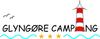 Glyngøre Camping Og Feriecenter logo