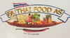 Fa Thai Food AS logo