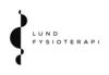 Lund Fysioterapi AS logo
