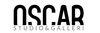 Studio Oscar AS logo