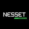 Nesset Tjenester AS logo