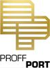 Proff Port AS logo