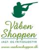 Våbenshoppen v/Bjarne Mosegaard Jensen logo