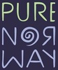 Pure Norway AS logo