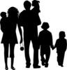 Familiebehandling v/Dorte Ziegler logo