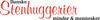 Holbæk Stenhuggeri logo