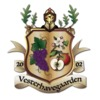 Vesterhave Vingaard ApS logo