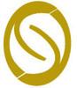 Sensis AS logo