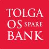 Tolga-Os Sparebank Tynset logo