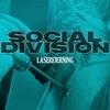 Social Division Laserfjerning logo