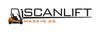 Scanlift Maskin AS logo