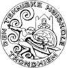 Foreningen for Studentene Ved Industriell Økonomi og Teknologiledelse, NTNU logo