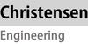 Christensen Engineering ApS logo