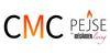 Cmc-Pejse ApS logo