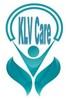 Kalbakken Legevakt AS logo