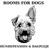 Rooms For Dogs I/S logo