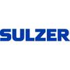 Sulzer Pumps Wastewater Norway AS avd Gressvik logo