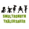 Smultronbyn HB logo